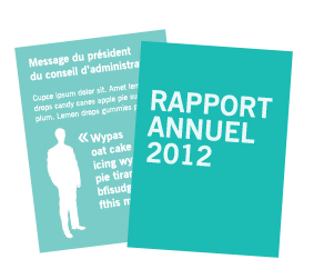 transformer-votre-rapport-annuel-en-outil-marketing